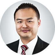 Henry Chow